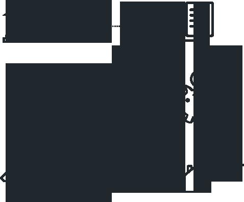 Fiancovanie úveru a hypotéky