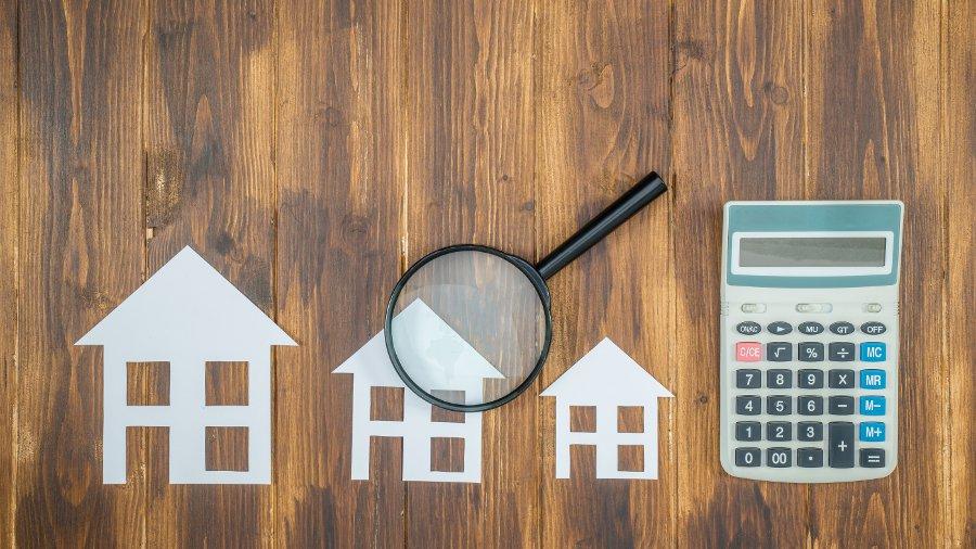 Kalkulácia úveru